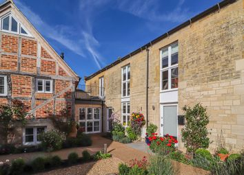 Thumbnail 3 bed town house for sale in Royle Mews, Cowl Lane, Winchcombe