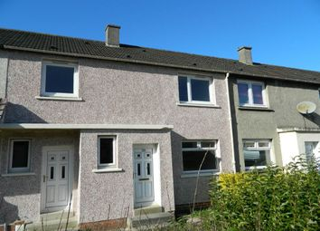Thumbnail 3 bed property for sale in Earn Crescent, Wishaw