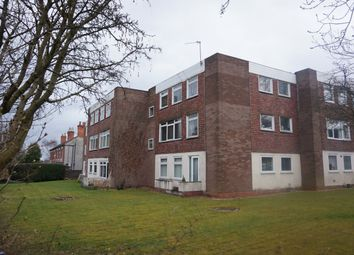 Thumbnail 1 bed maisonette for sale in Maney Hill Road, Sutton Coldfield