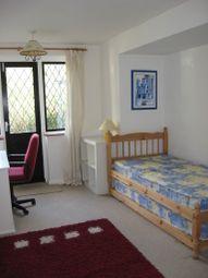 Thumbnail Studio to rent in Chestnut Drive, Englefield Green, Egham