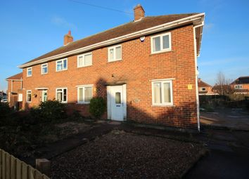 Thumbnail Room to rent in Maple Road, Loughborough