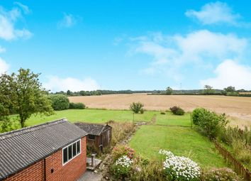 Thumbnail 2 bedroom detached house for sale in Stockton Lane, Stockton On The Forest, York
