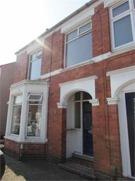 Thumbnail 3 bed semi-detached house for sale in Abercorn Road, Coventry, West Midlands