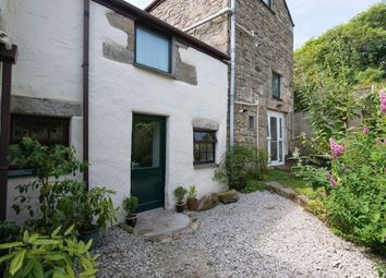 2 bed cottage to rent in Dingley Cottage, Porkellis, Nr Helston TR13