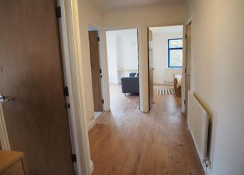 Thumbnail 2 bed flat to rent in Flat 13, Old Montague Street, London