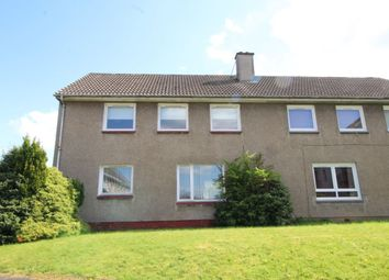 Thumbnail 3 bed semi-detached house to rent in Carnegie Place, East Kilbride, Glasgow