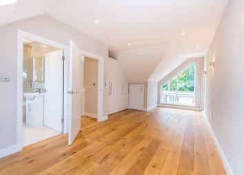 Thumbnail 4 bed semi-detached house for sale in Granite Street, Woolwich