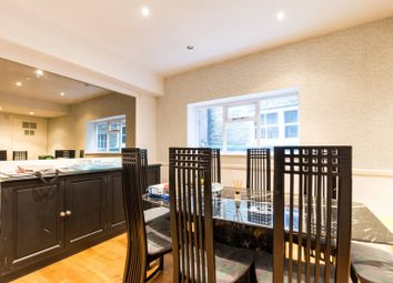 Thumbnail 4 bed property for sale in Kelso Place, High Street Kensington