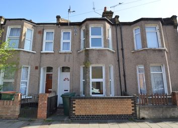 Thumbnail 3 bedroom terraced house for sale in London Road, London