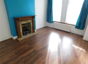 Thumbnail 3 bedroom terraced house to rent in Ardoch Road, Catford, London