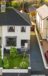 Thumbnail 3 bed semi-detached house for sale in 19 Armagh Road, Newry