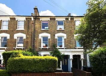 Thumbnail 1 bed flat to rent in Marquis Road, Crouch Hill, Finsbury Park, London
