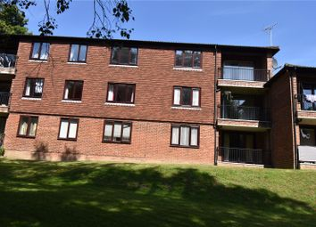 Thumbnail 1 bed flat for sale in Ashlands, Hilders Farm Close, Crowborough, East Sussex
