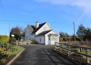 Thumbnail 5 bed bungalow for sale in 9 Drumiller Road, Newry
