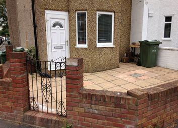Thumbnail 1 bedroom studio for sale in St Cloud Road, West Norwood, London
