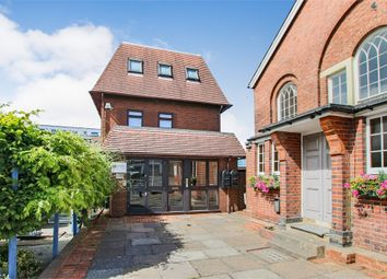 1 bed flat for sale in 13 West Street, East Grinstead, West Sussex RH19