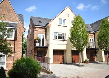 Thumbnail 3 bed property for sale in Ermyn Way, Leatherhead