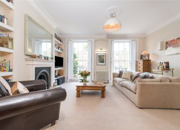2 bed maisonette for sale in Camden Street, London NW1