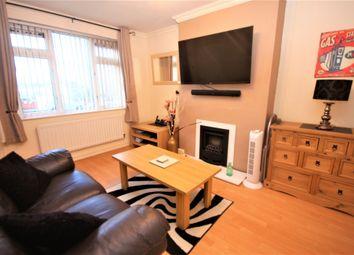 1 bed flat for sale in Tyne Road, Walney, Barrow-In-Furness LA14