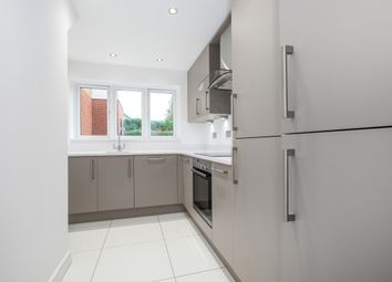 Thumbnail 2 bed end terrace house to rent in Ludlow Road, Maidenhead