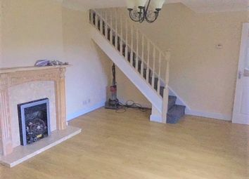 Thumbnail 3 bed semi-detached house for sale in Balmoral Drive, Ferrybridge