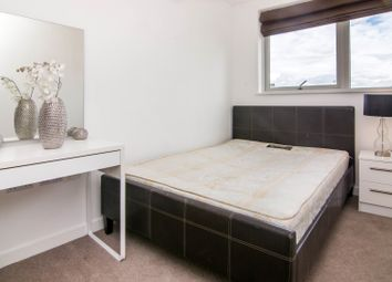 Thumbnail Room to rent in Celestial House, London