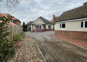Catherington, Waterlooville, Hampshire PO8, south east england property