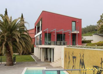 Thumbnail 3 bed villa for sale in Hp1536, Piran, Parecag, Slovenia