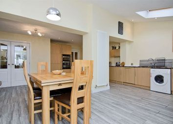 Thumbnail 4 bed terraced house for sale in Mesnes Green, Lichfield