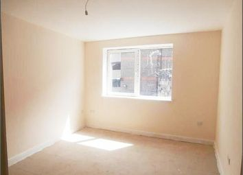 Thumbnail 1 bedroom flat to rent in Hanover Buildings, Southampton