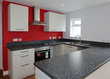 Thumbnail 1 bed semi-detached house for sale in Apartment 2 Dunelm, Elm Grove, St Peter Port