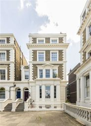 Thumbnail 6 bed property for sale in Albert Square, London