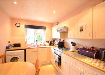 2 bed maisonette for sale in Pershore Road, Basingstoke, Hampshire RG24
