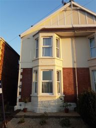 4 bed semi-detached house for sale in Alexandra Gardens, Staple Hill, Bristol BS16