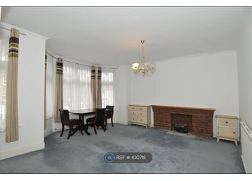 Thumbnail Room to rent in Southgate, London