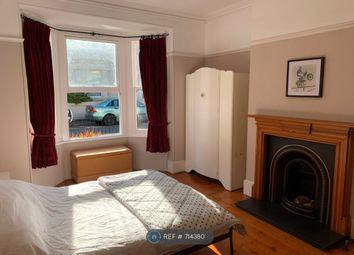 Room to rent in Darnley Street, Gravesend DA11