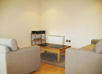 Thumbnail 3 bedroom flat to rent in William Road, Regents Park, London