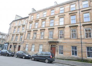 Thumbnail 3 bed flat for sale in 2/2, 9 Kelvingrove Street, Glasgow