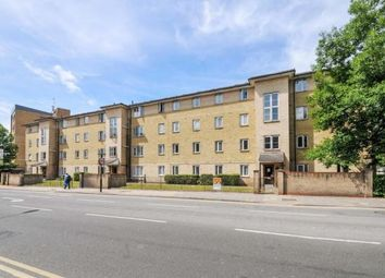 Thumbnail Room to rent in Flat 5 265 Green Lanes, Green Lanes
