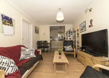 Thumbnail 2 bedroom flat to rent in Thorn House, Fallowfield, Manchester