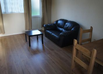 1 bed flat for sale in Coxwell Gardens, Birmingham B16