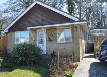 3 bed bungalow for sale in Brunswick Road, Birchington CT7