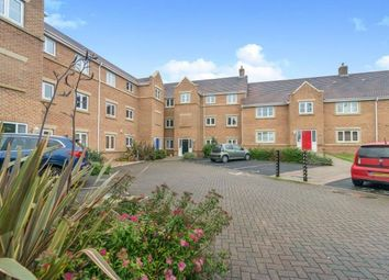 2 bed flat for sale in Kirkhill Grange, Westhoughton, Bolton, Greater Manchester BL5