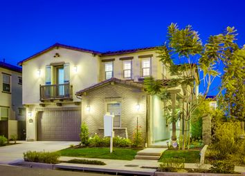 Thumbnail 4 bed property for sale in 15940 Atkins Place, San Diego, Ca, 92127