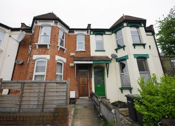 Thumbnail 3 bed duplex to rent in Lordship Lane, Wood Green, London