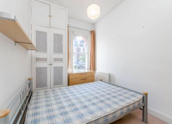 Thumbnail 1 bed flat for sale in Summerley Street, Earlsfield