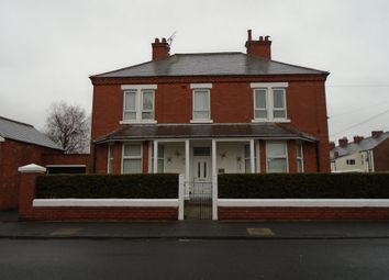 Thumbnail Hotel/guest house for sale in Middle Street, Blyth