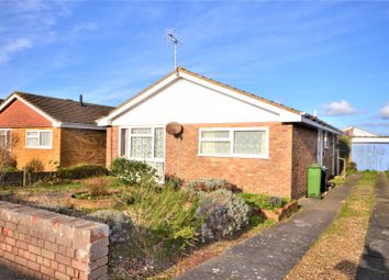 2 bed detached bungalow for sale in Jervis Avenue, Eastbourne BN23