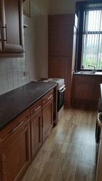 Thumbnail 2 bed flat to rent in Winton Street, Ardrossan