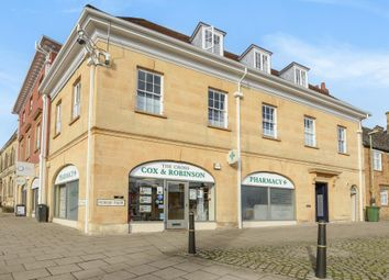 Thumbnail Studio to rent in County Chambers, Banbury